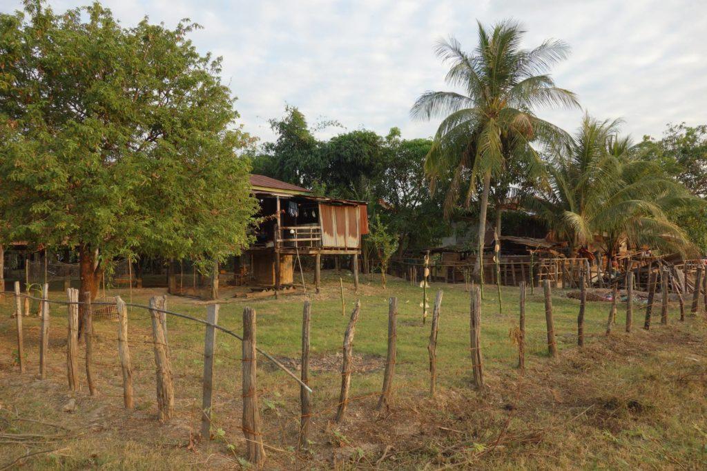 wyspa don khong laos